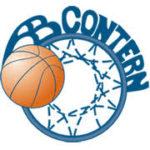 AB Contern