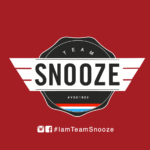 Team Snooze